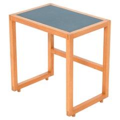 Side Table by Pieter De Bruyne