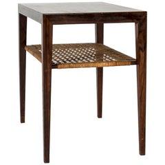 Side Table by Severin Hansen