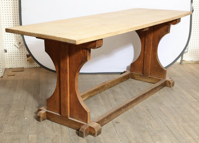 19th Century Side Table For Sale