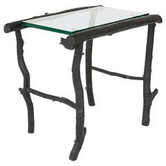 Side Table 'Petit Trianon' by Garouste & Bonetti