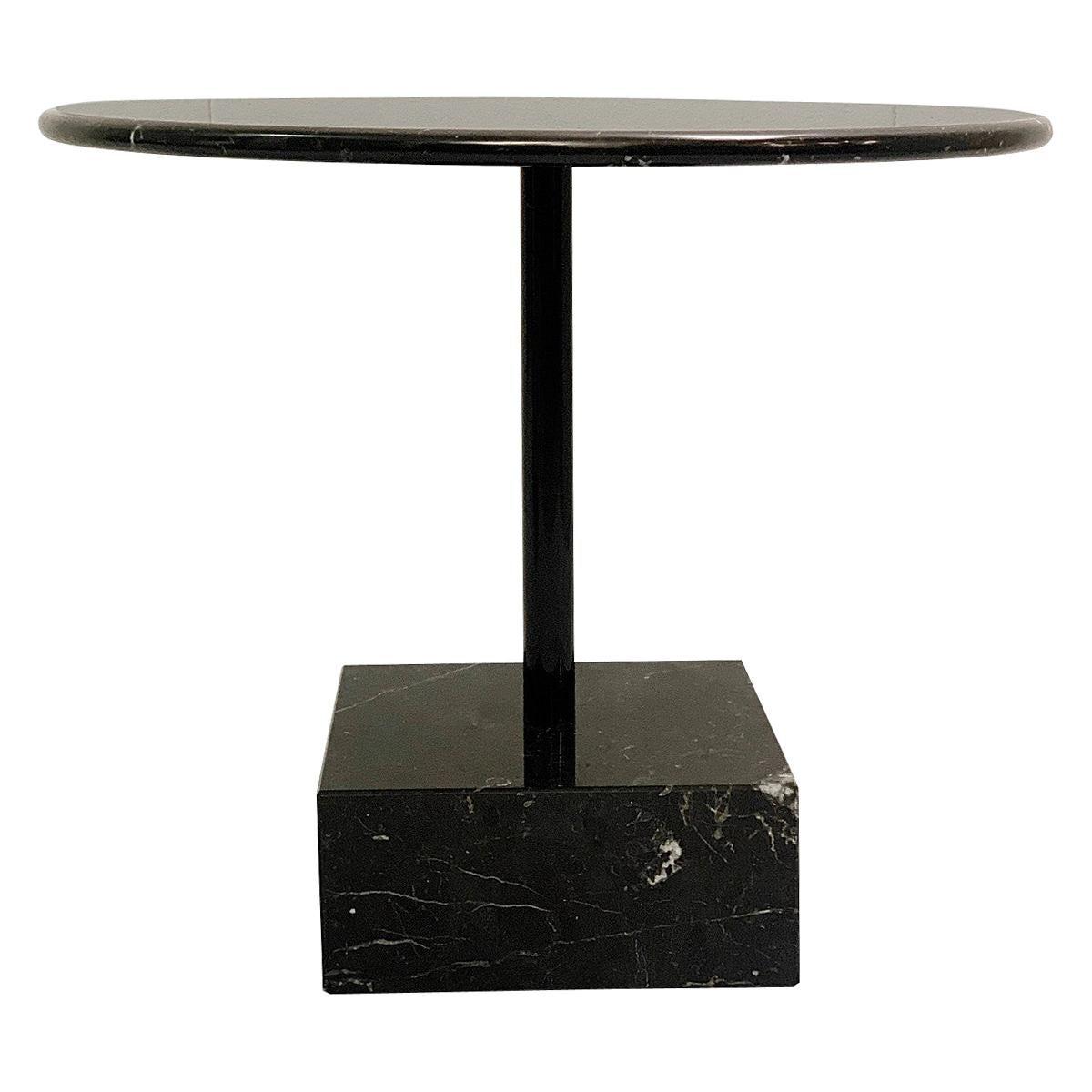 Side Table 'Primavera' by Ettore Sottsass for Ultima Edizione