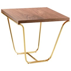 Side Table Soul