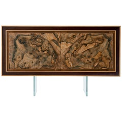 Sideboard A-110 by Dale Italia