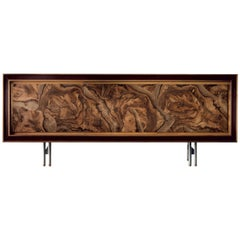 Sideboard A-111 by Dale Italia