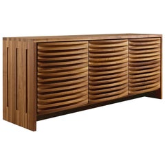 Sideboard A-120 by Dale Italia