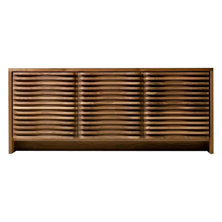 Sideboard A-121 by Dale Italia For Sale