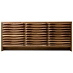 Sideboard A-121 by Dale Italia