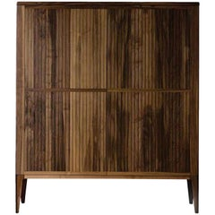 Sideboard A-124 by Dale Italia