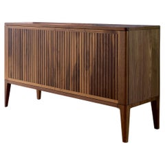 Sideboard A-125 by Dale Italia