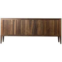 Sideboard A-126 by Dale, Italia