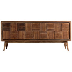 Sideboard A-130 by Dale Italia