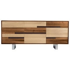 Sideboard A-140 by Dale Italia