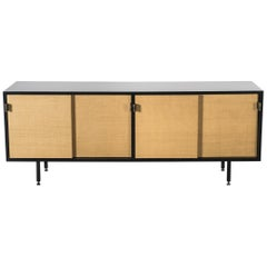 Sideboard by André Sornay