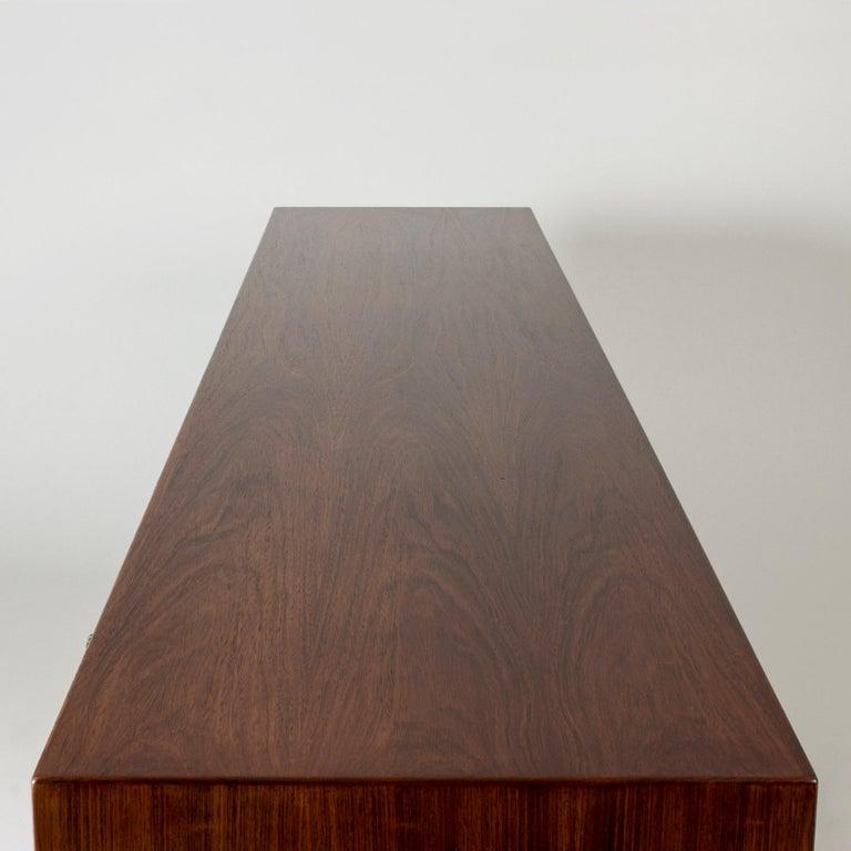 Sideboard by Arne Vodder For Sale 4