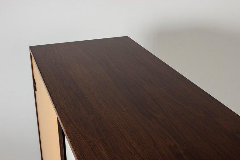 Sideboard by Arne Vodder For Sale 1