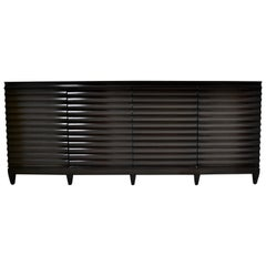 Sideboard by Barbara Barry for Baker