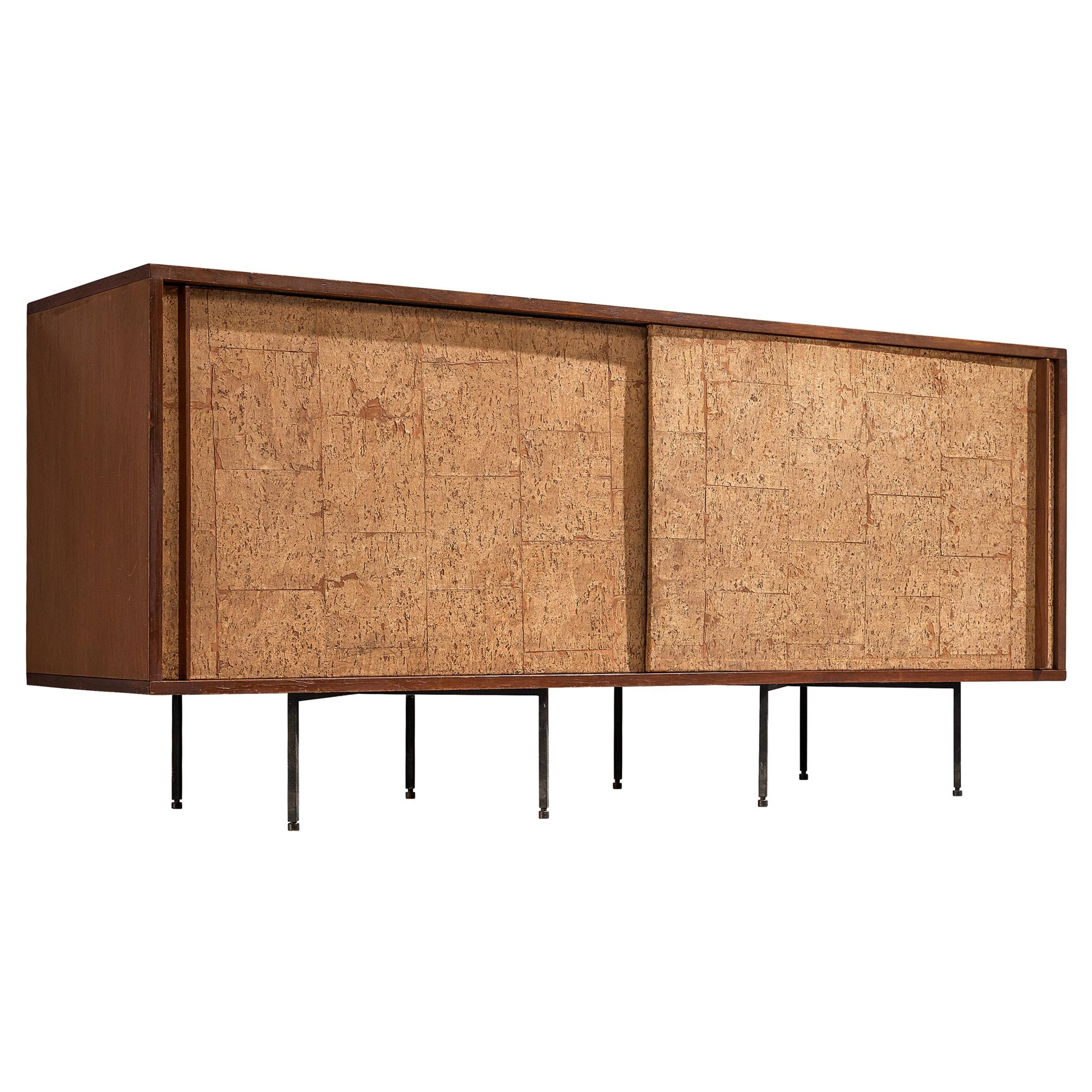 Antique Vintage Mid Century And Modern Furniture 531896 For