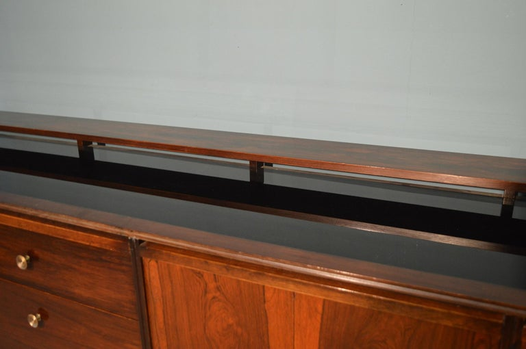 Sideboard by Carlo di Carli For Sale 8