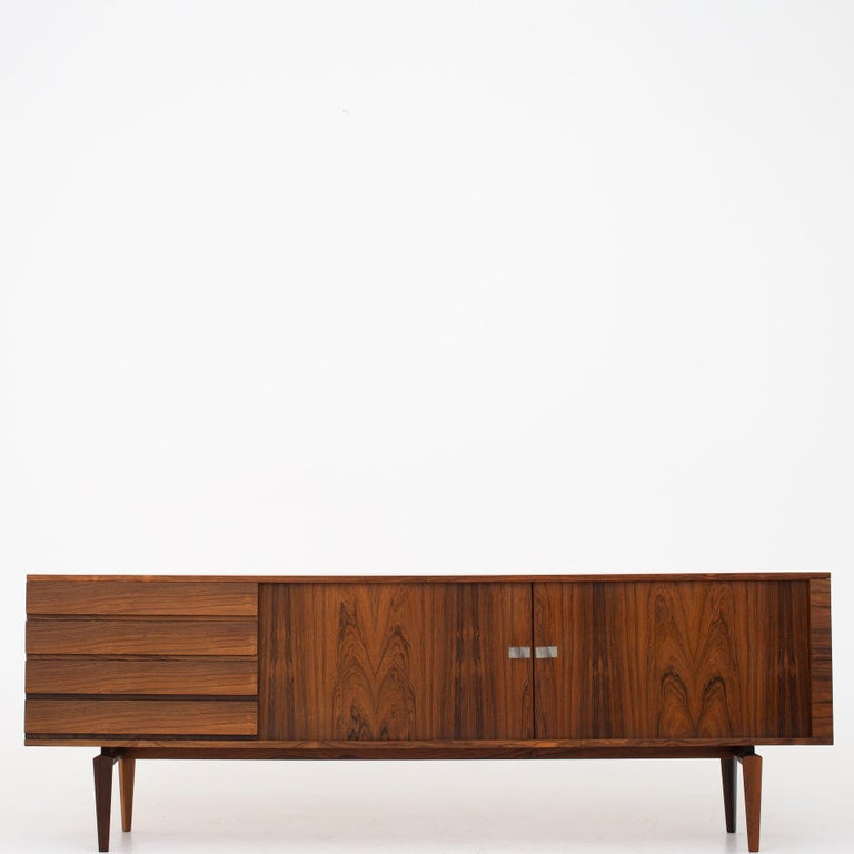 Sideboard by H. W. Klein For Sale 2