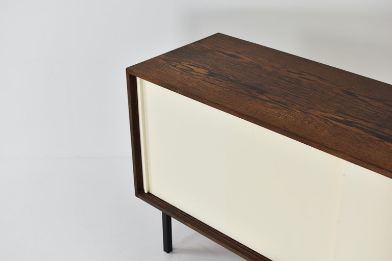 Mid-20th Century Sideboard by Martin Visser and Jos Manders for 't Spectrum, The Netherlands 1958