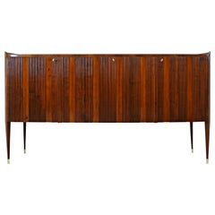 Sideboard by Paolo Buffa