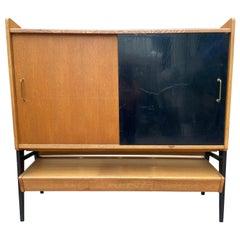Sideboard, Gerard Guermonprez, 1950