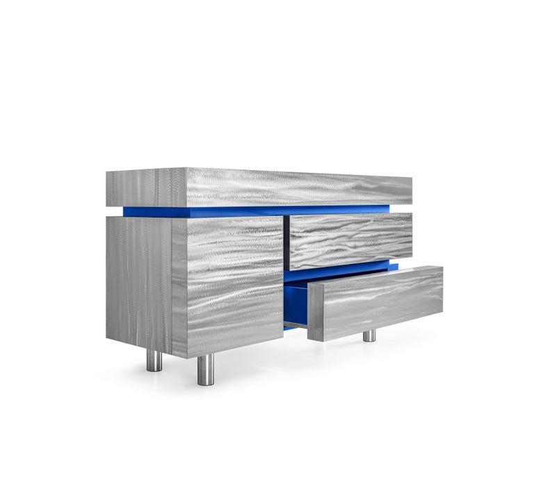Sideboard Gerrit CS1 by NOOM For Sale 1