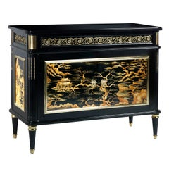 Sideboard Louis XVI