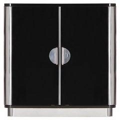 Sideboard or Bar Cabinet
