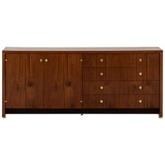 Sideboard Produced by Pierre Balmain in France