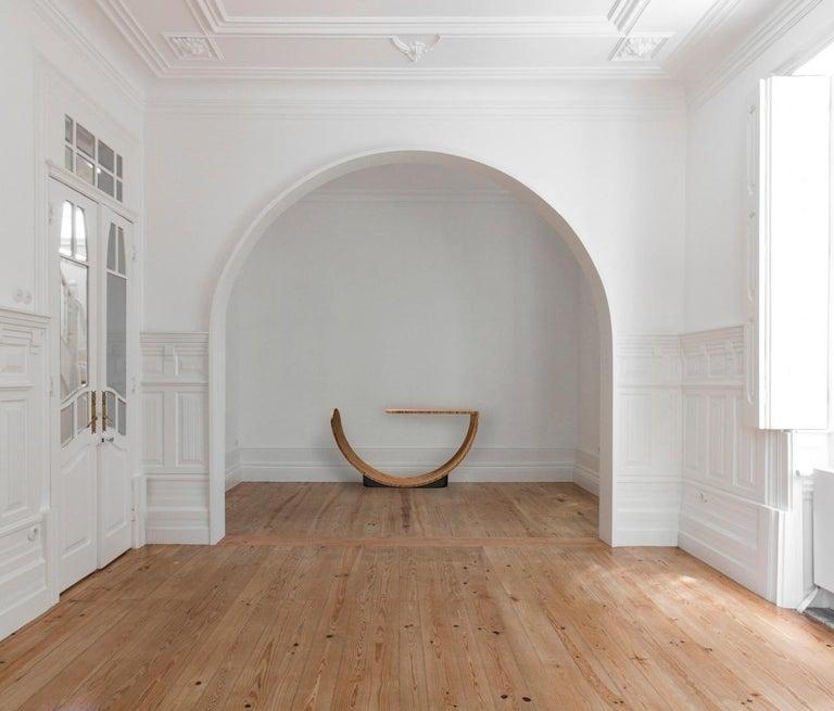 Modern Sideboard Suuai by Larissa Batista For Sale