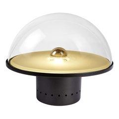 Siderea Table Lamp by Alberto Rosselli