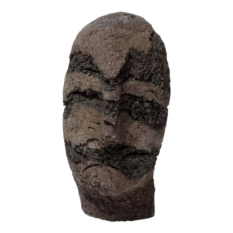 Sierra Head For Sale