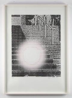 Post-War Abstract Prints
