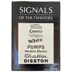 Signals of the Twenties, 1988