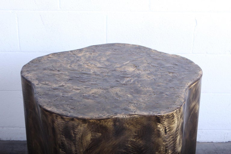Silas Seandel Dining Table For Sale 1