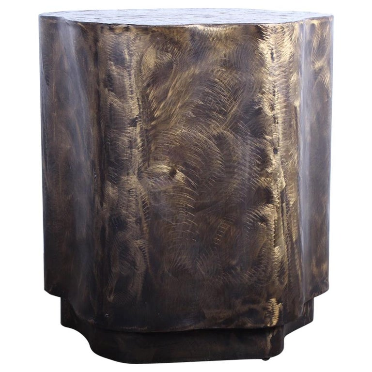 Silas Seandel Dining Table For Sale