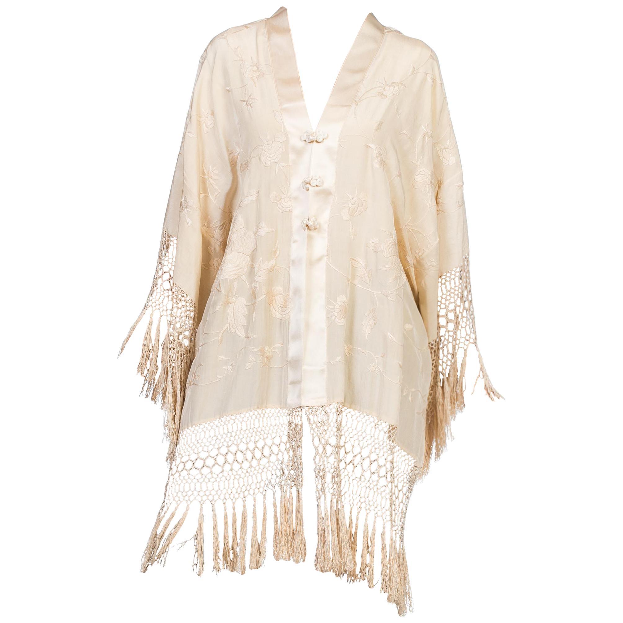 259424421d8 Vintage and Designer Clothing - 47