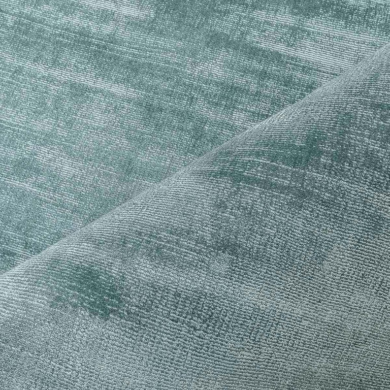 Silk Rug, Whisper Smooth Collection,