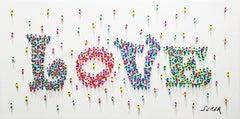 Groovy Love