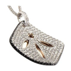 Simon G Jewelry Necklaces