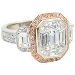 Simon G Jewelry Rings