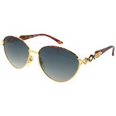 Simonetta Ravizza jewelry vintage sunglasses