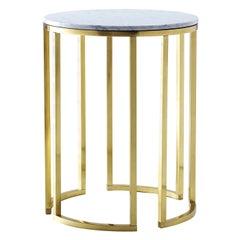 Simple Side Table