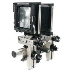 Sinar P 4x5 Expert Kit