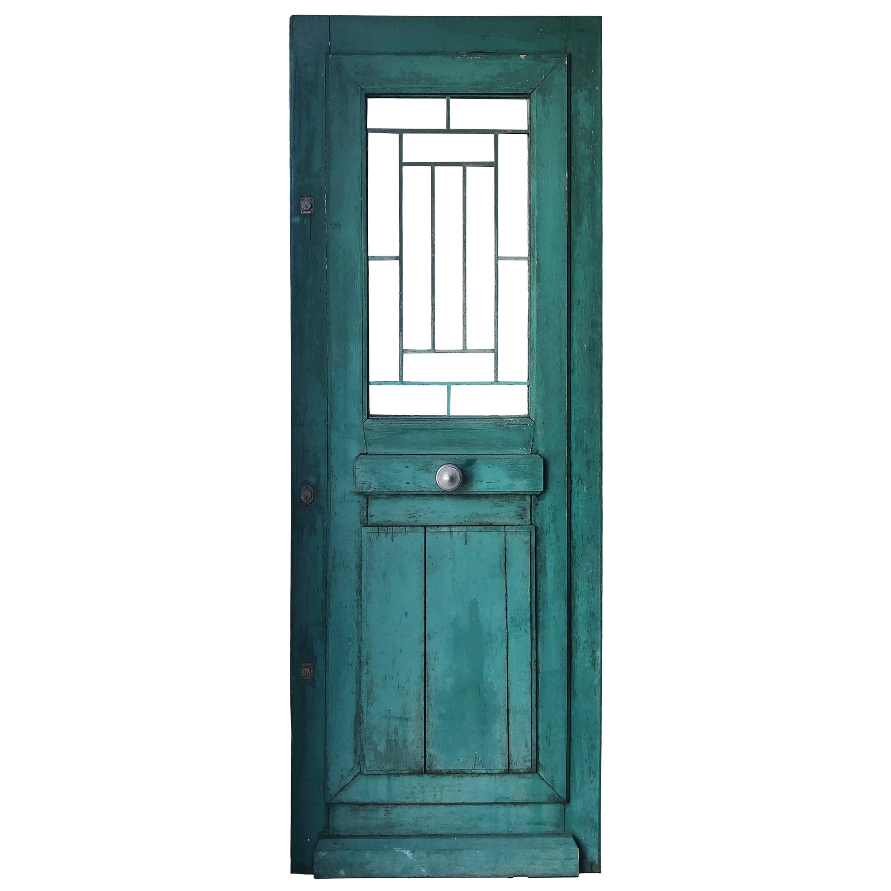 Antique and Vintage Doors and Gates - 1,434 For Sale at 1stdibs
