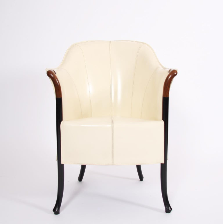 Italian, circa 1980