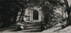 Mytton Hall