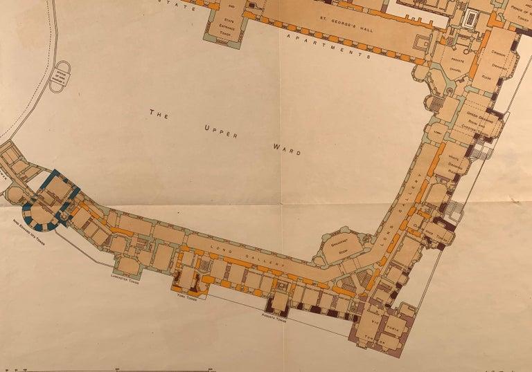 Windsor Castle For Sale 2