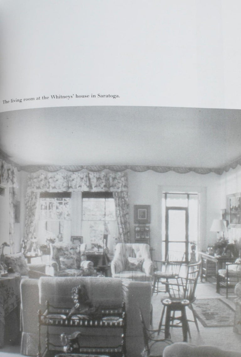 Sister: The Life of Legendary Interior Decorator Mrs. Henry Parish II For Sale 6